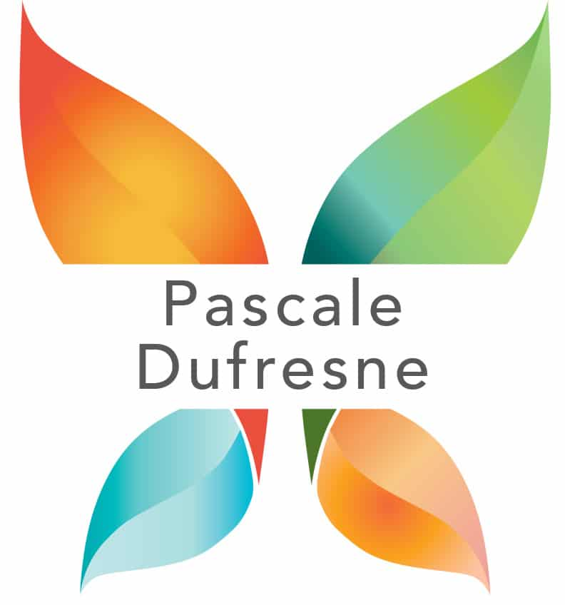 PASCALE DUFRESNE – INSPIRE LEADERSHIP